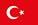 Euromedya Türkçe