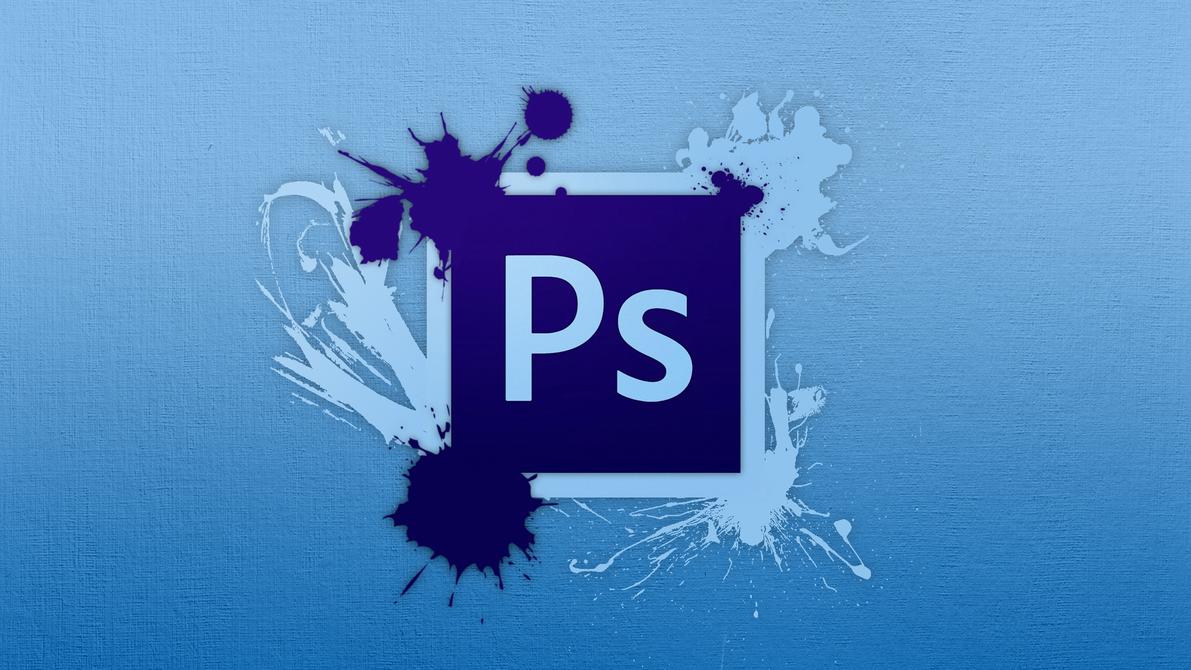 Ücretsiz Photoshop Dersleri euromedya