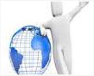 B2B Bayi Mikro Entegrasyon Euromedya