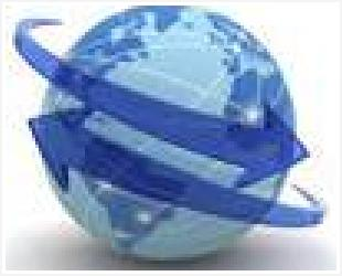B2B Bayi Nebim Entegrasyon Euromedya