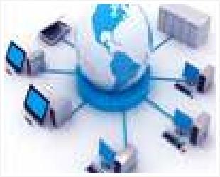B2B Bayi Yazılımları Euromedya