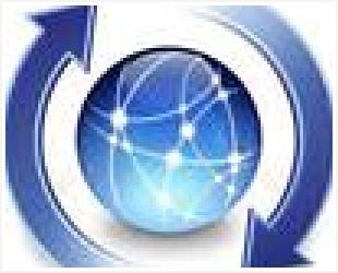 Özel Web Yazılımları Euromedya