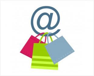 E-Ticaret Portalları Euromedya