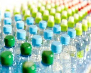 Plastik Ambalaj Genel Sektörü Web Tasarımı