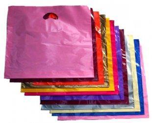 Plastik Ambalaj Poşet Çanta Sektörü Web Tasarımı