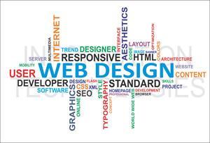 Sektörel Web Tasarım