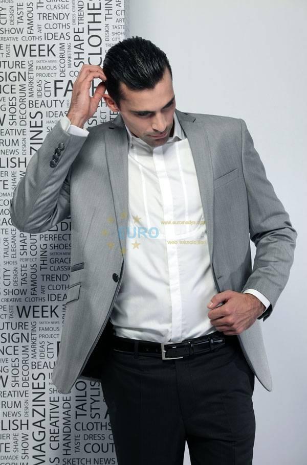 katalog erkek klasik giyim euromedya