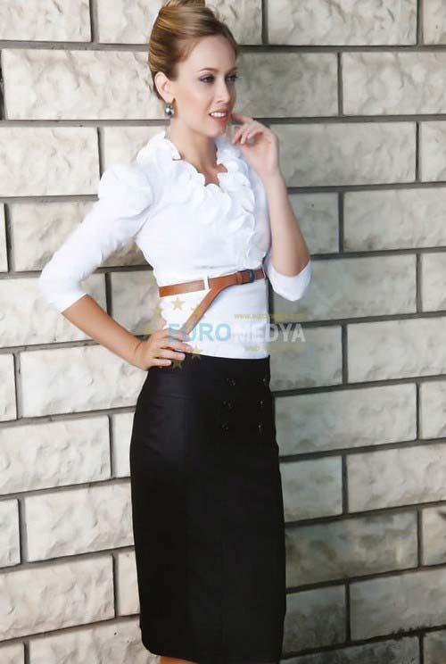 katalog bayan giyim euromedya
