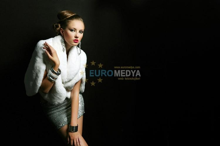 katalog deri giyim euromedya
