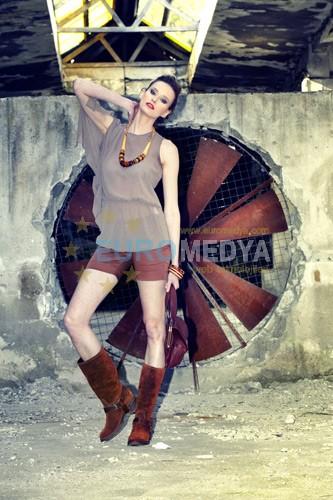 katalog moda euromedya