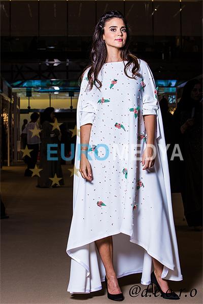 Moda Fotoğraf Çekimi 1 Euromedya