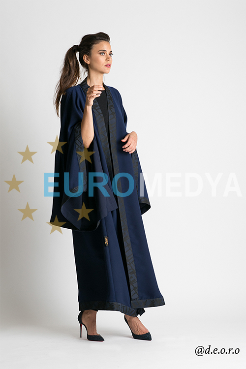 Moda Fotoğraf Çekimi 4 Euromedya