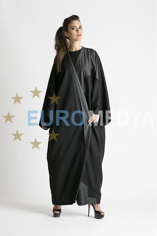 Moda Fotoğraf Çekimi 5 Euromedya