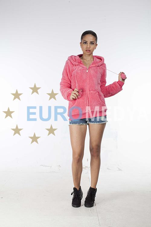Moda Fotoğraf Çekimi İstanbul 5 Euromedya