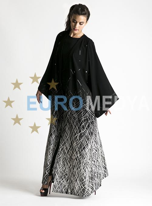 Moda Fotoğrafçılığı 1 Euromedya