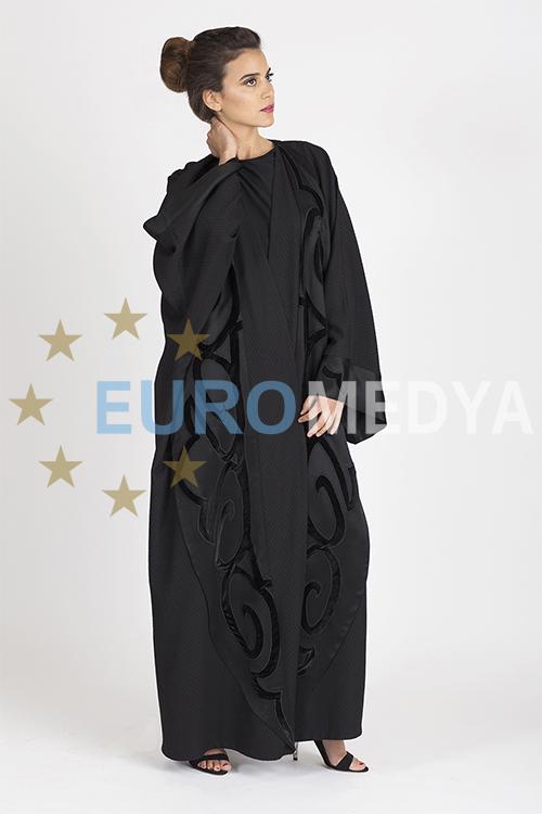 Moda Fotoğrafçılığı 2 Euromedya