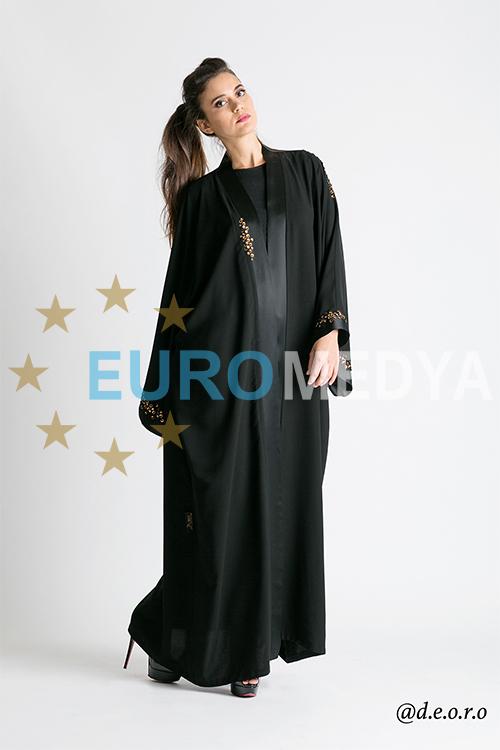 Moda Fotoğrafçılığı 4 Euromedya