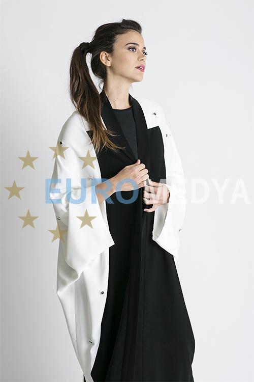 Moda Fotoğrafçılığı 5 Euromedya