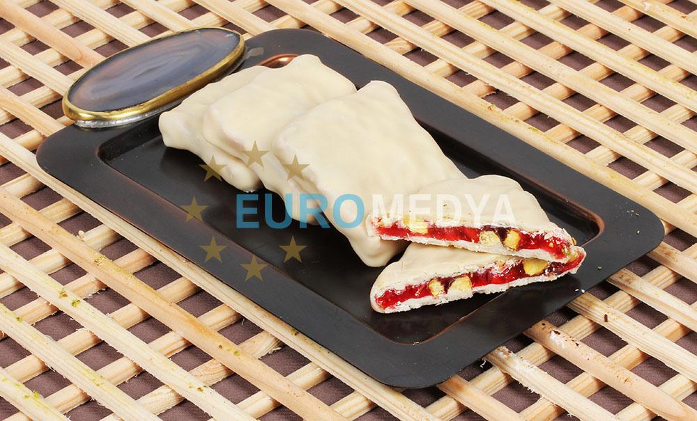 Ürün Fotoğraf Çekimi 1 Euromedya - Eyüp Sultan Lokumculuk