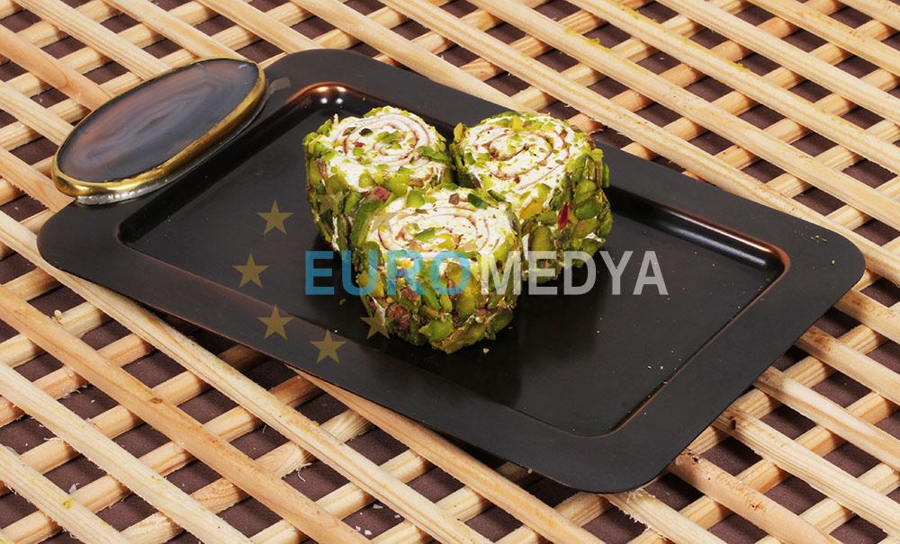 Ürün Fotoğraf Çekimi 2 Euromedya - Eyüp Sultan Lokumculuk