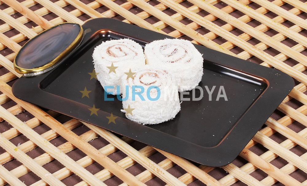 Ürün Fotoğraf Çekimi 3 Euromedya - Eyüp Sultan Lokumculuk