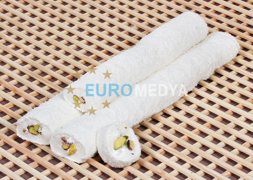 Ürün Fotoğraf Çekimi 4 Euromedya - Eyüp Sultan Lokumculuk