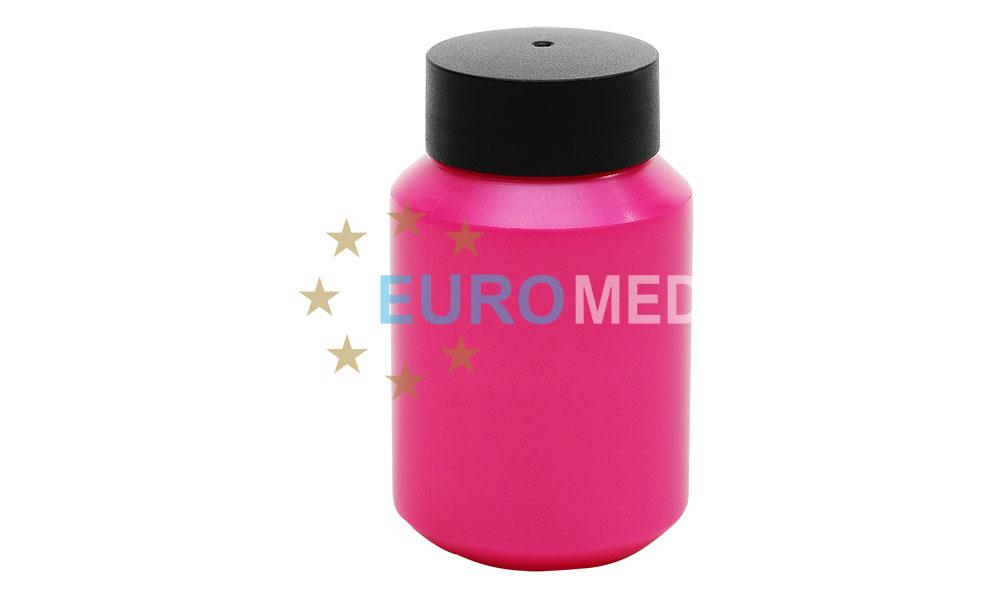 Ürün Fotoğraf Çekimleri 3 Euromedya - Uğur Plastik