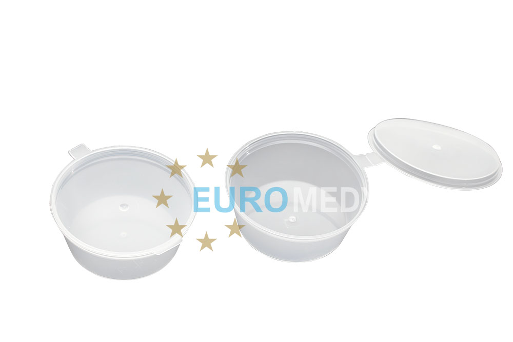 Ürün Fotoğraf Çekimleri 5 Euromedya - Uğur Plastik
