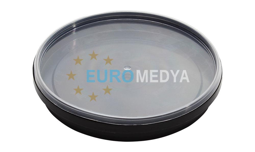 Ürün Fotoğraf Çekimleri 6 Euromedya - Uğur Plastik