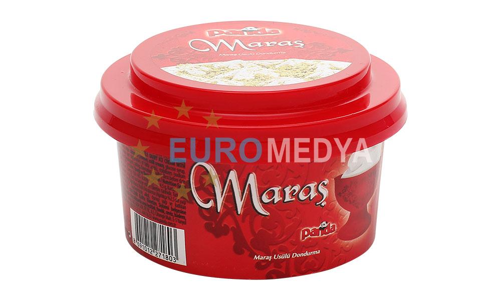 Ürün Fotoğraf Çekimleri 7 Euromedya - Uğur Plastik