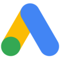 GOOGLE ACADEMY FOR ADS CERTIFICATES