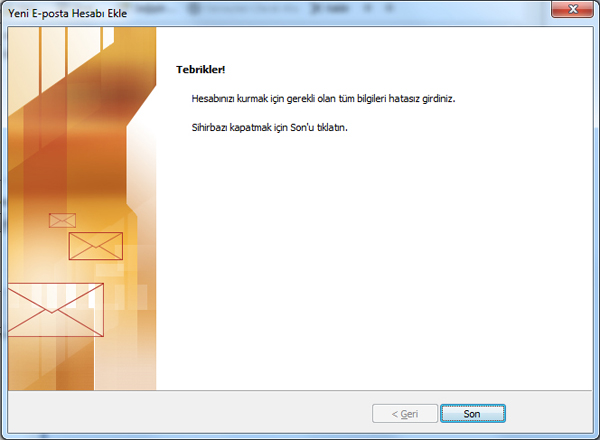 web-tasarim-destek-outlook