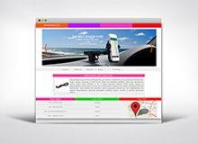 Arayüz Tasarımı (PSD-HTML)