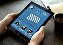 Web Tasarım (PSD)