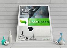 Poster Tasarımı