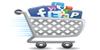 Özel E-Ticaret Yazılımları