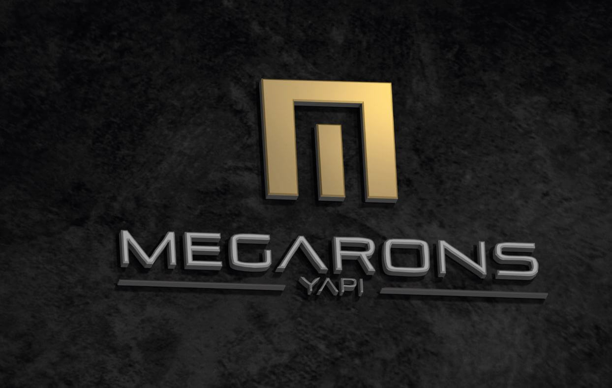 kurumsal logo tasarim