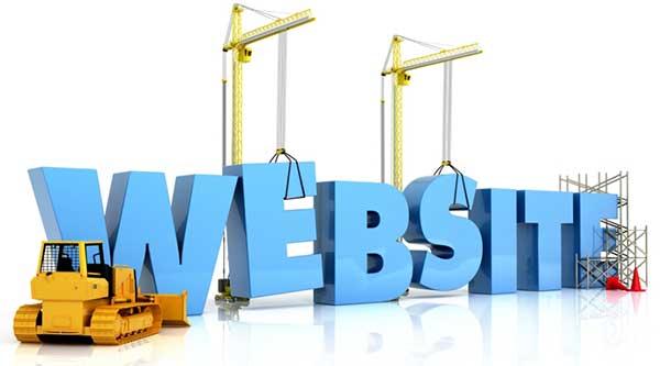 Web Tasarımı Nedir ?