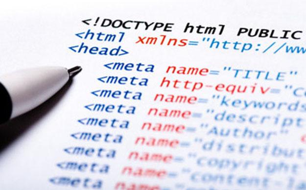 Web yazılım nedir, ne işe yarar?