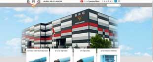 Makine Sektöründe Burgu Makine Firmamızı Tercih Etmiştir.