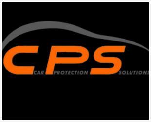 CPS Pressform Corporate Web Design, Software …