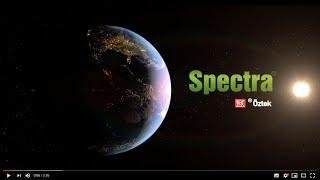 Spectra Askeri Tekstil Çorlu Kurumsal Tanıtım Filmi