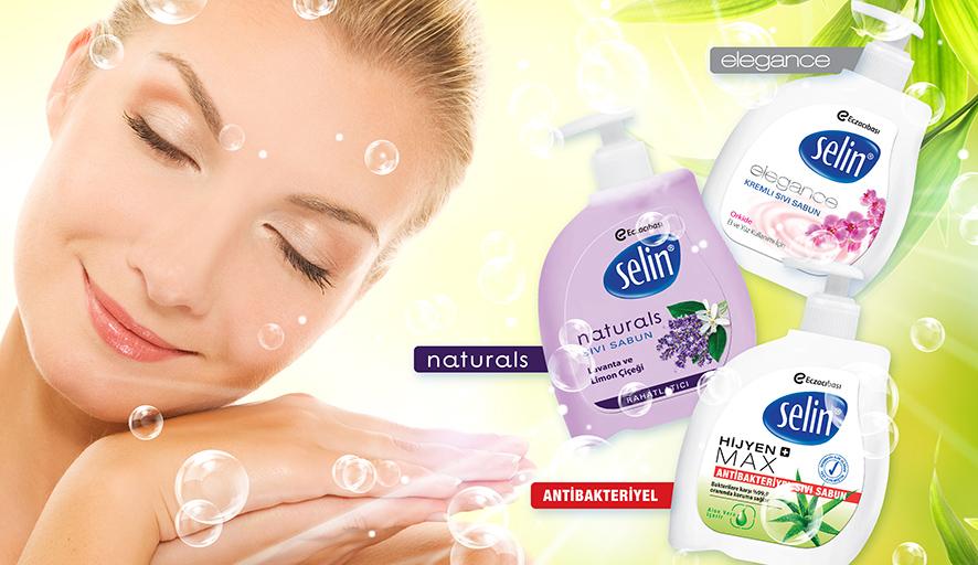 kozmetik ürün katalog tasarımı euromedya