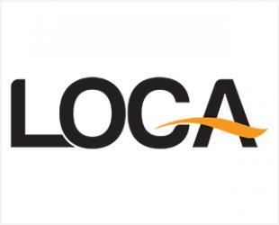 LOCA Kurumsal Web Yazılım Projesi Tamamlanmıştır…