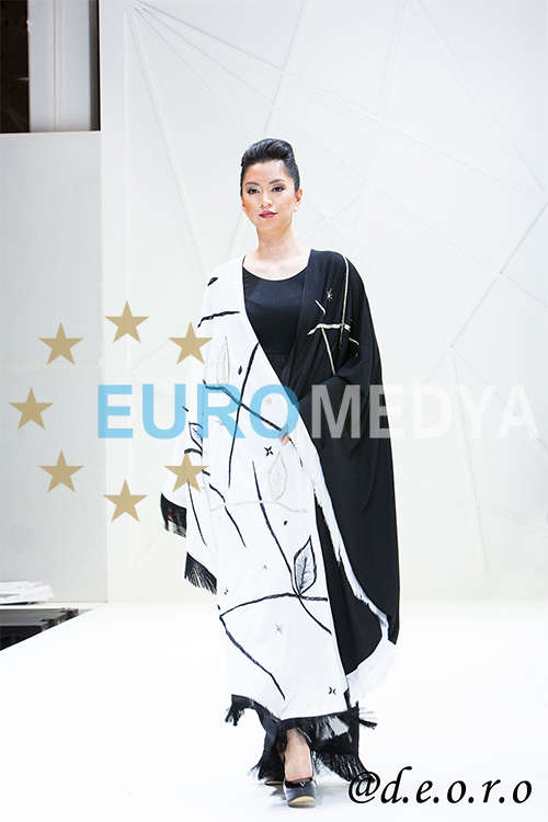 Moda Fotoğrafçısı 2 Euromedya