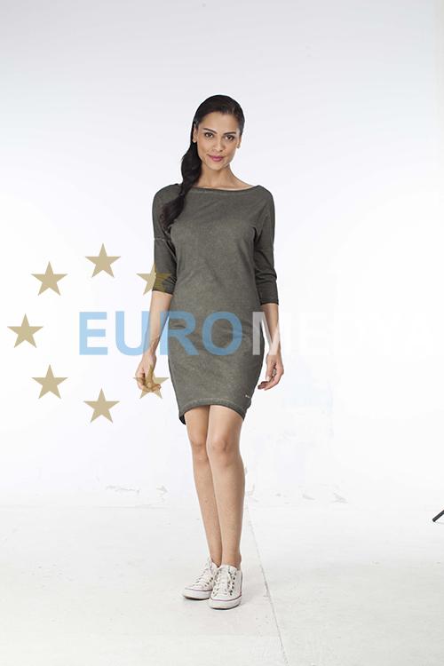 Moda Ürün Fotoğraf Çekimleri 11 Euromedya