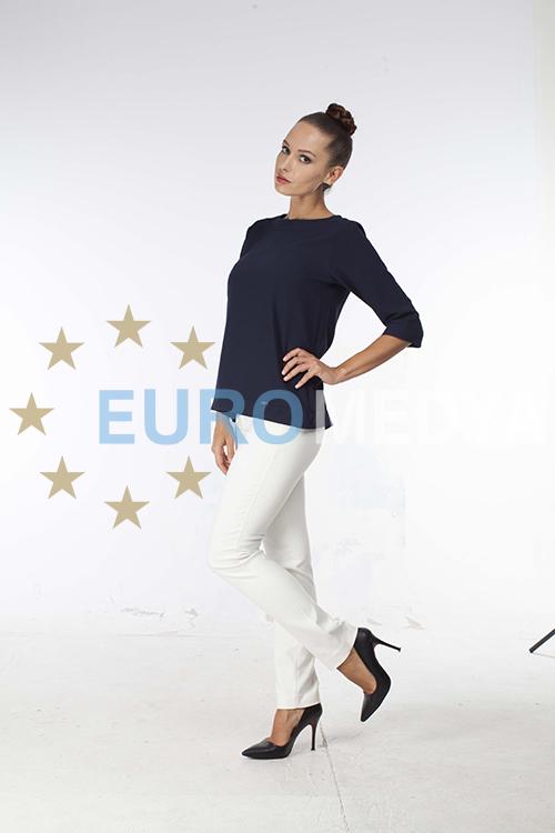 Moda Ürün Fotoğraf Çekimleri 12 Euromedya