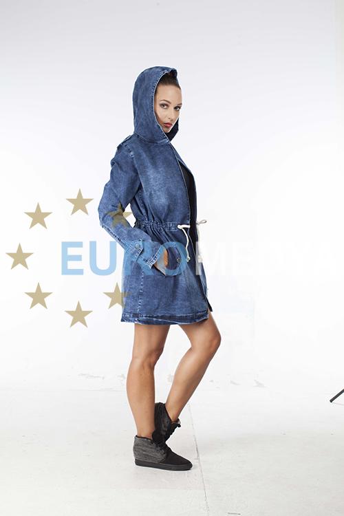 Moda Ürün Fotoğraf Çekimleri 13 Euromedya