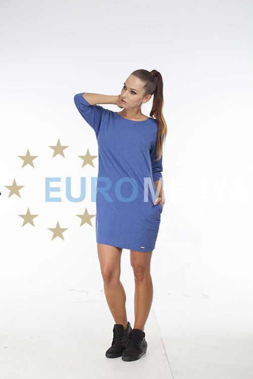 Moda Ürün Fotoğraf Çekimleri 14 Euromedya