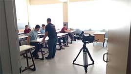 Okul Tanıtım Videosu Hazırlama